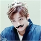 Usuário: ~BiscoitoDeeJeon