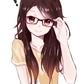 Usuário: ~Biyako-chan