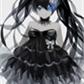 Usuário: ~Black-Bad-Girl