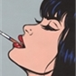 Usuário: ~blackcigarette