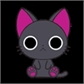 Usuário: BlackieCat