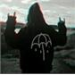 Usuário: ~blackwind0w