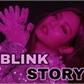 BlinkPrjct