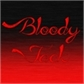 Usuário: BloodyJack1998