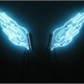 Usuário: ~bluishwings