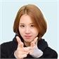 Usuário: ~Chaeyoung-chan