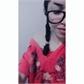 Usuário: ~Bolinho_Kpoper