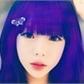Usuário: ~Kim-Jin
