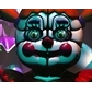 Usuário: CircusBonnie