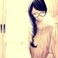 Usuário: ~Black_In_White