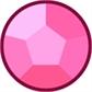 Usuário: Diamante-Rosa