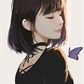 Usuário: ~loby_chiisai