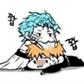Usuário: ~Harumi65