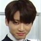 Usuário: Bolo-TaeChim
