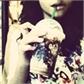 Usuário: ~Brenda_Oli888