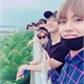 Usuário: ~Dongsaengk