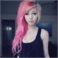 Usuário: ~Brooke_Chan