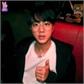 Usuário: Bru_Kim