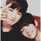 Usuário: ~JungPooinPooin