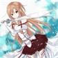Usuário: Asuna7