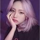 Usuário: ~Milly-Namjin