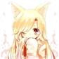 Usuário: ~Kawaii_12