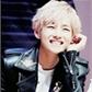 Usuário: ~BTS_Taehyung