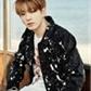 Usuário: ~Kookie_bias