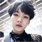 Usuário: ~Yoonnie_Seok