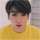 Usuário: ~Jungkookfanfic