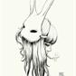 Bunny_Black
