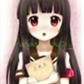 Usuário: PandaLady01_