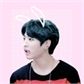Usuário: BunnyMochi