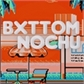 Usuário: BxttomNochu