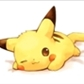 ~PikachuProject