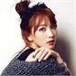 Usuário: ~byun_seohyun