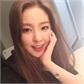 Usuário: ~ByunChoi