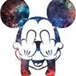Usuário: ~Galaxy_Mouse