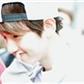 Usuário: ~ByunLunny