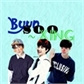 Usuário: ~ByunSooXing