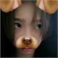 Usuário: ByunTaeng0309