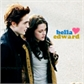 ~Bella-Cullen