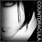 CountDracula