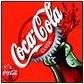 Usuário: Coca