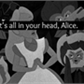 Usuário: Louca_Alice