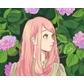 Usuário: ~Pink_Lollipop