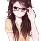 Usuário: satsuki-chan_15