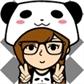 Usuário: ~Cami-sama2264