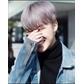 Usuário: kim_camila164