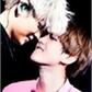 Usuário: ~mimi_chan